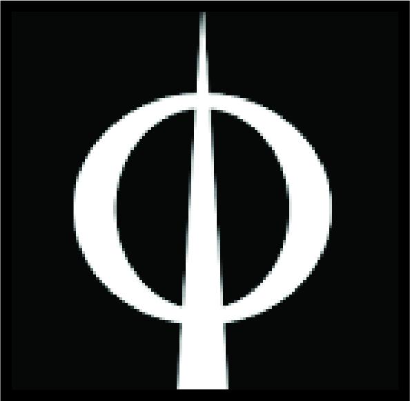 engineers ireland thumb logo